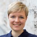 Claire Luzia Leifert